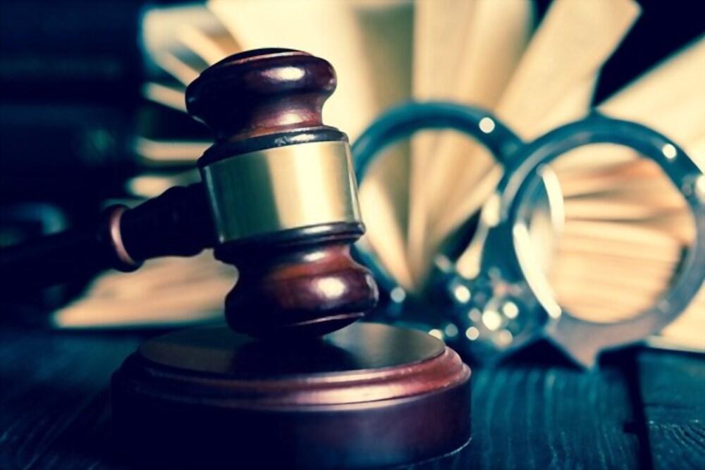 Attorney Criminal Defence