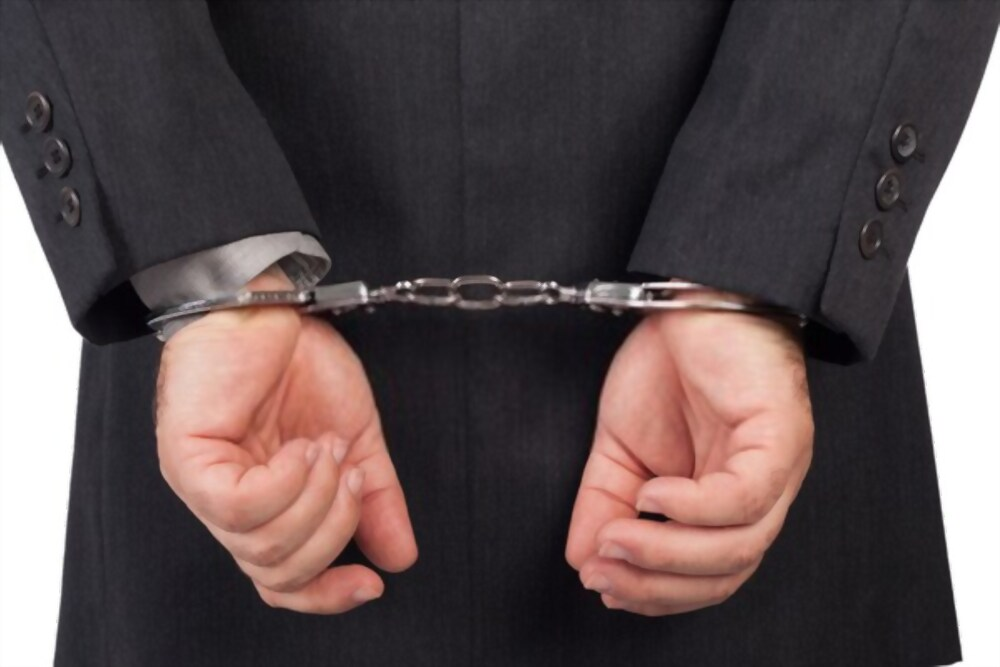 Criminal Lawyers in Grand Forks