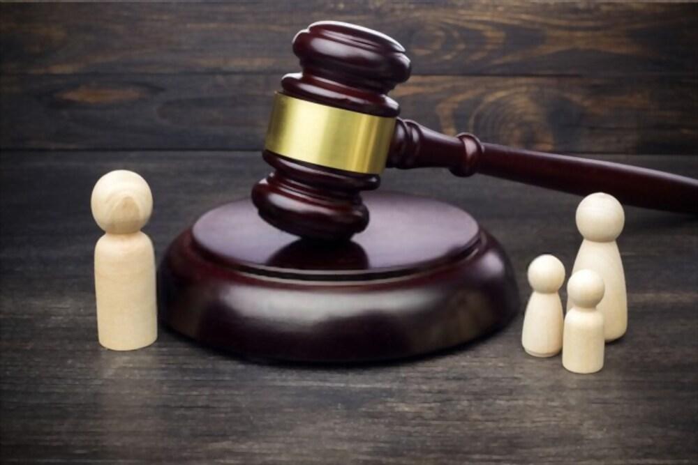 Family Law Criminal Defense Attorneys