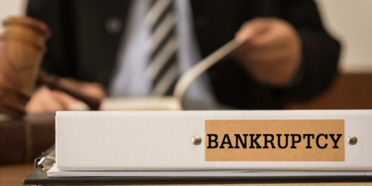Bankruptcy Lawyer Grand Forks ND