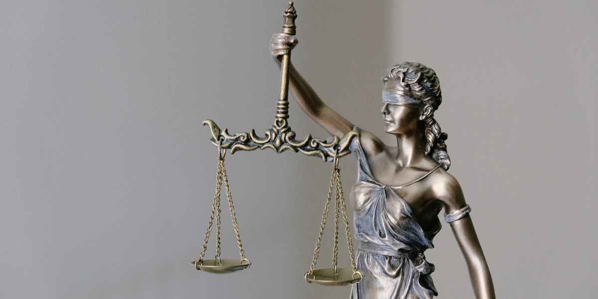 In which Instances can a Law Firm Provide you with Legal Assistance