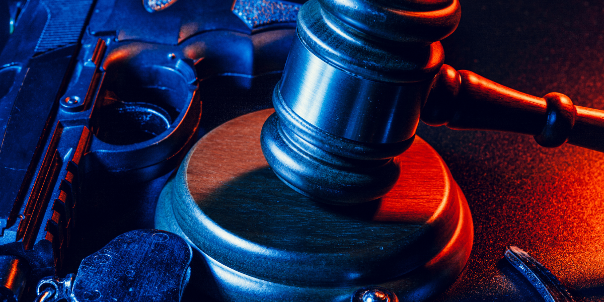 6 Legal Rights of the Accused in Criminal Case